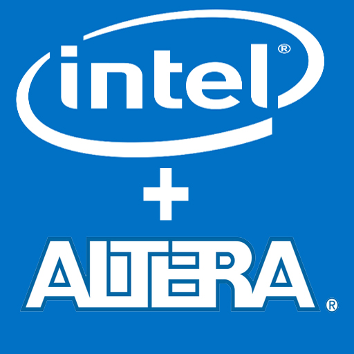 intel acquires altera